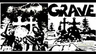 Grave - Ohrwurm 1975