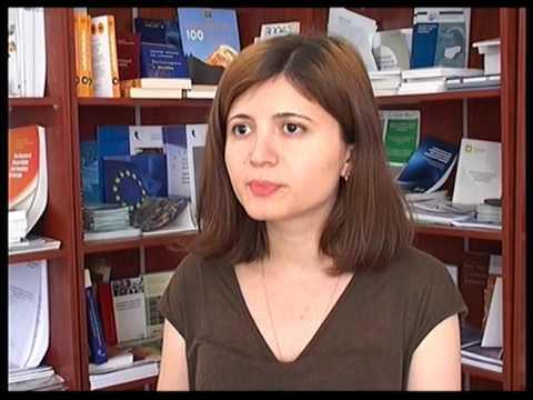 MARNEULI TV XƏBƏRLƏR  21.07.2016
