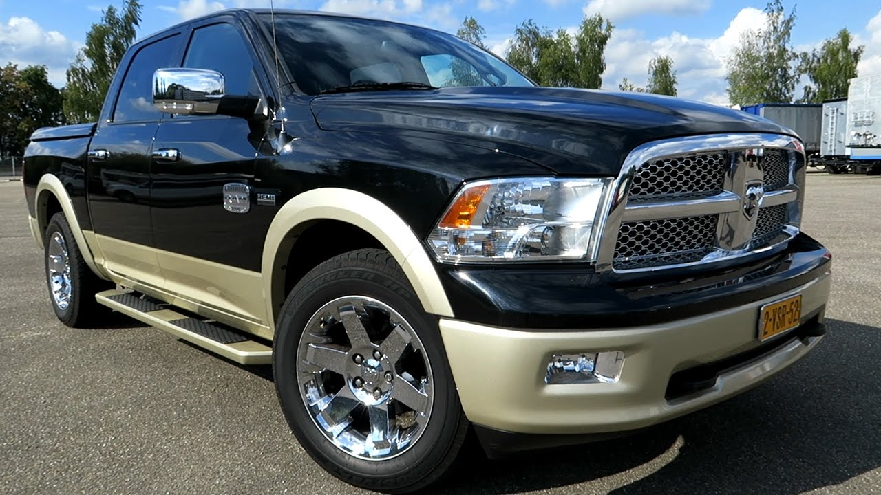 dodge ram img auto works listings outdoorsman eminence