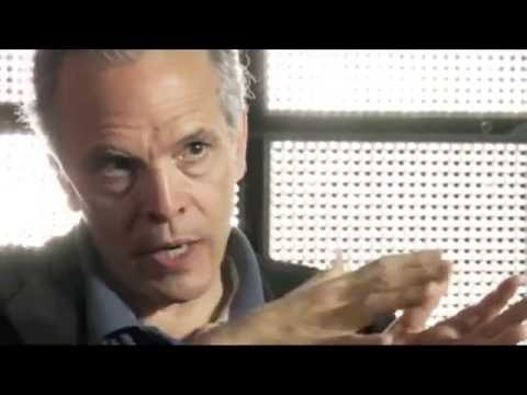 Paul Pangaro | What Is Cybernetics?