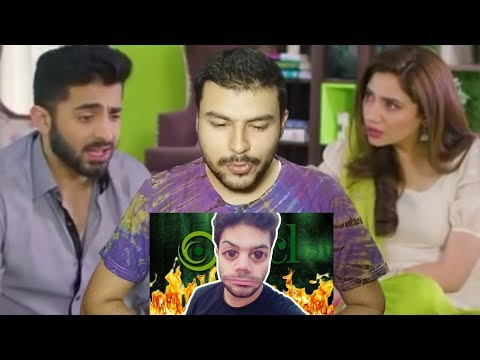 Reacts to DUCKY BHAI | PTCL ANGRY CALL | Pakistani Reactions