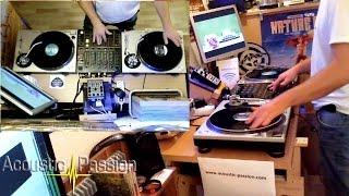 Trance Classics on Vinyl Vol. 2  ♫