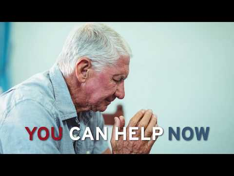 Montana Area Agencies on Aging -- Elder Abuse PSA