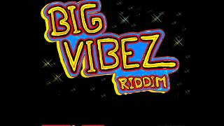 BIG VIBEZ RIDDIM MIXX BY DJ M.o.M ASSASSIN, BUSY SIGNAL, PERFECT and more