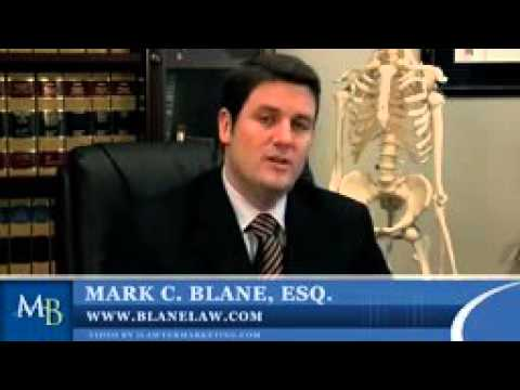 [NX] San Diego Accident Attorney, Motorcycle Accident Lawyer Law