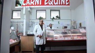 GITANISTAN - Lo Stato immaginario delle famiglie Rom-Salentine ( Official Trailer )