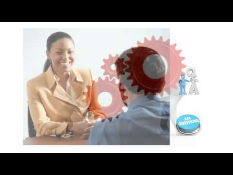 21-Days to Better Mortgage Loan Processing -Day 1