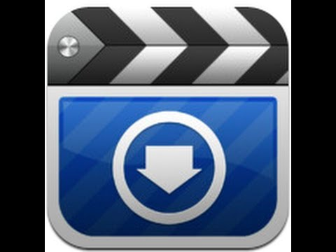 free app downloader apk
