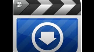 App review on Video Downloader Pro