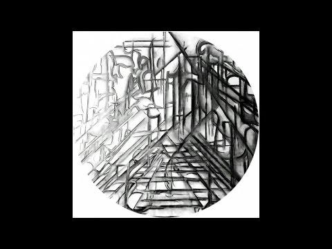 Reggy Van Oers - Ingrained (Acronym Spatial Remix) (Affin 034 LTD)
