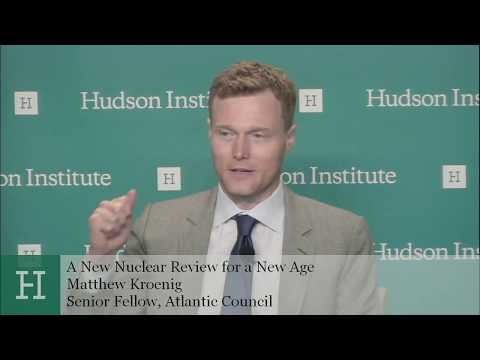 A New Nuclear Review for a New Age