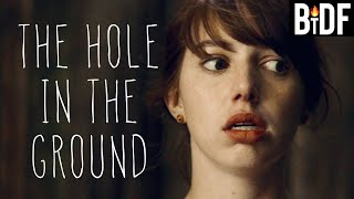 The Hole In The Ground (2019) Review - Details Matter