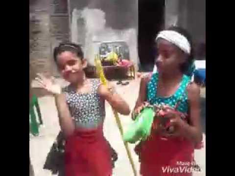video de vida de empreguetes