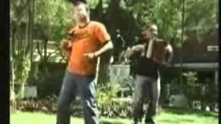 Me Tiene Tramao - Rafael de Jesus Diaz