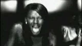 Taral Hicks - Silly  (Original Version)