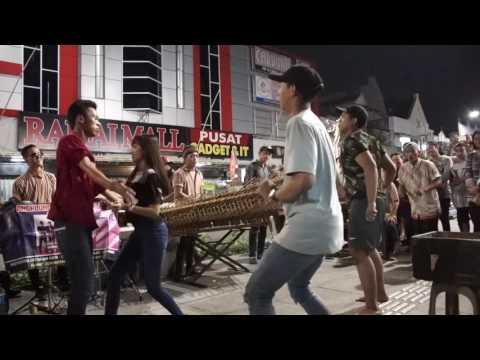 Cover - KIMCIL KEPOLEN - Angklung