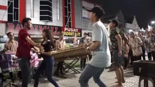 Cover KIMCIL KEPOLEN Angklung