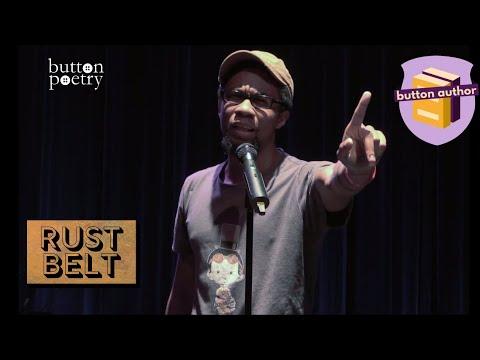 "Omar Holmon - ""Dick Pics"" (Rustbelt 2014)"