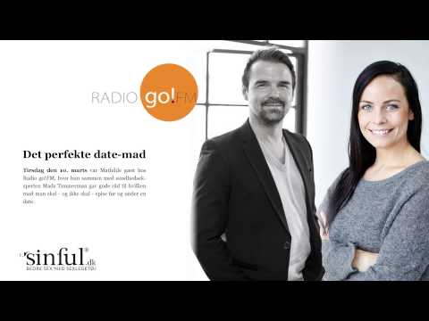DATING TIPS: How to have a Godly relationship