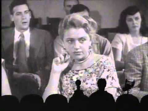 Download MST3K - The Painted Hills