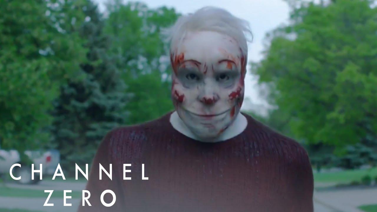 Download CHANNEL ZERO: THE DREAM DOOR | Season 4, Episode 3: Door #1 | SYFY