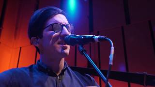 Скачать Dan Croll Bad Boy Liverpool Sessions