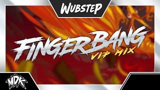 Repeat youtube video MDK - Fingerbang (VIP Mix)