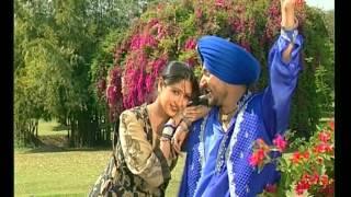 Nakhro [Full Song] Surjit Bindrakhia | Dupatta