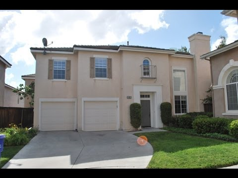 House For Rent Rancho Del Oro Ivey Ranch Oceanside