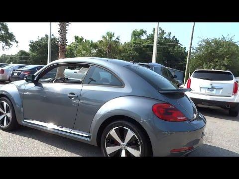 2012 Volkswagen Beetle Charleston, Hilton Head, Columbia, Hendrick Lexus, Grand Strand, SC 15941A