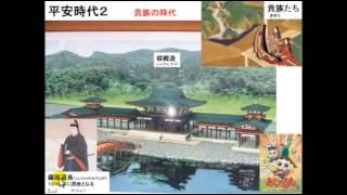 詳しくは、青葉塾ホームページ http://www.aobajuku.com.