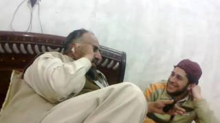 Pathan speaking Urdu.mp4