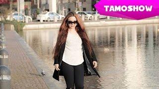 Тахмина Ниязова - Единственный | Tahmina Niyazova - Edinstvenniy