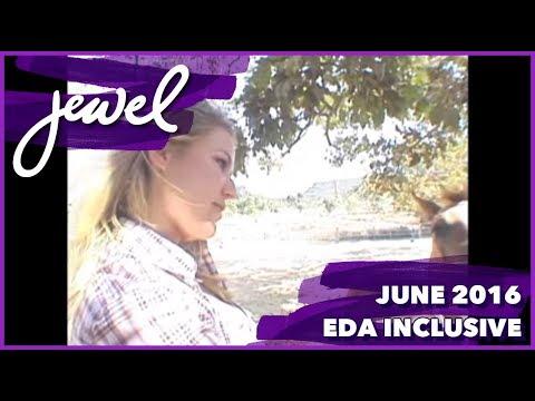 Jewel - June 2016 EDA Inclusive