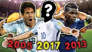 The  Breakthrough Star Next Season Will Be...| FFO thumbnail
