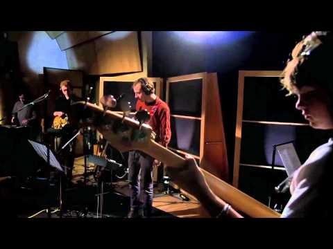 On Track... with SEAT Bombay Bicycle Club (episode 8)