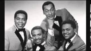 The Four Tops - Sad Souvenirs (Reversed)