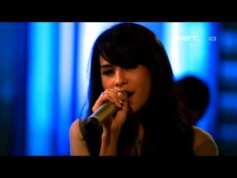 Tribute to The Beatles - Maudy Ayunda - Imagine - Music Everywhere **