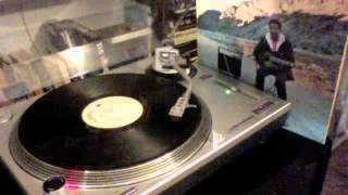 "Monk Montgomery - ""Fuselage (Part II)"""