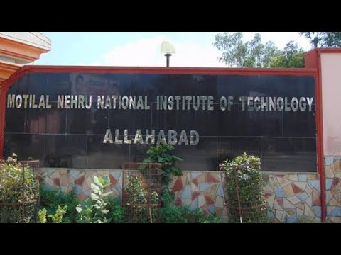 How Much Jee Mains 2019 Percentile Required For MNNIT ALLAHABAD  #jeemains2019 #NIT #JOSAA #iijtjee