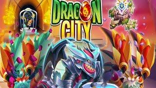 s-kin-o-susi-vi-nhiu-rng-huyn-thoi-cc-p-dragon-city-game-mobile-android-ios