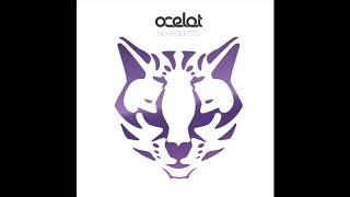 Ocelot - Hot Stuff