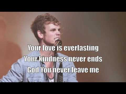 In Your Presence - Elevation Worship