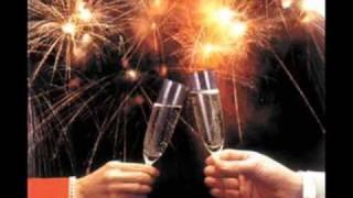 Los Imperials - El Año Viejo - Autor - Crescencio Salcedo - Canta: Hender Fernández