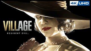 Resident evil pelicula completa en español latino