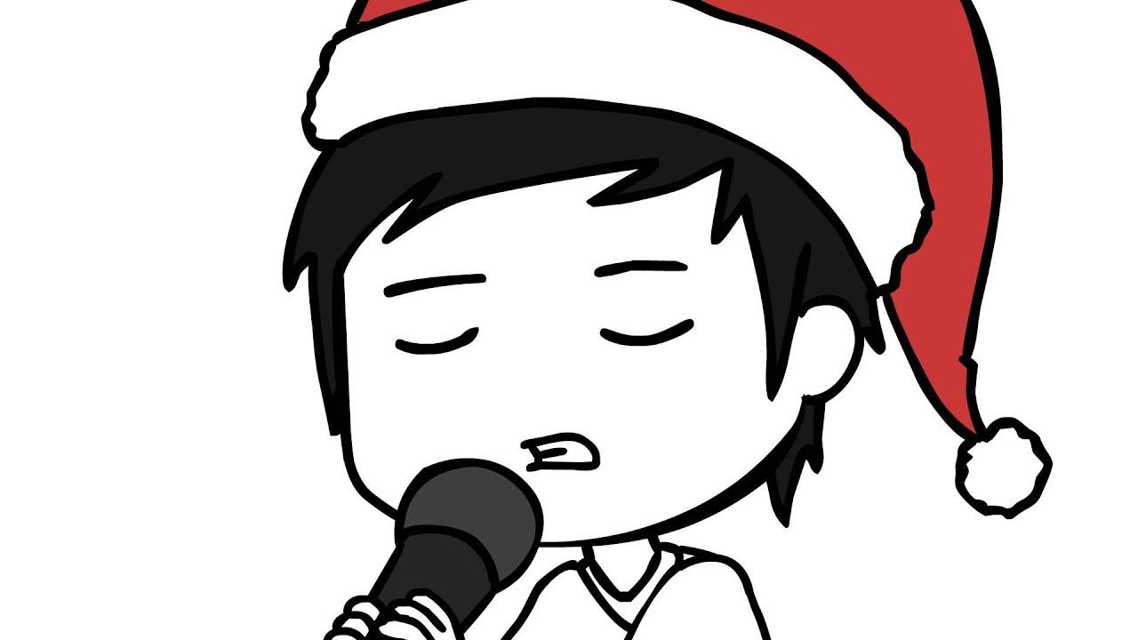 Merry Christmas! - YouTube
