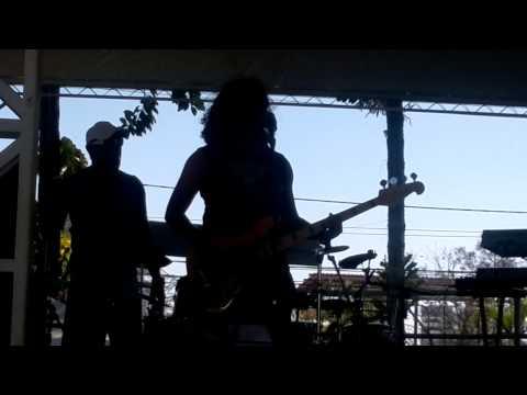 Flash 80 - Take on me - A-HA -ao vivo