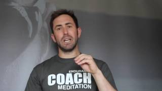 #6 [Forging New Habits In Sport] Be Committed To Your Sport