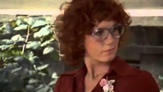 Célina a Julie si vyjely na lodi (1974) - trailer