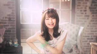 麻生夏子 - Lovely Girls Anthem